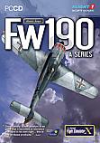 Fw-190 A Series (FSX)
