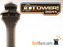 Tower 2011 Single Player Edition (Download)