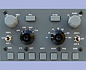 GoFlight EFIS Module
