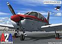 Cherokee 180 (P3D & FSX) Academic Bundle