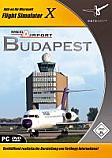 Mega Airport Budapest
