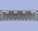 GoFlight (GF-RP48) Pushbutton and Rotary Switch Module