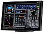 VRinsight - JetPit