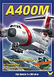 Wilco Fleet: A400M