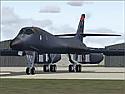 B-1B Lancer (FS2004)