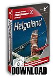 HelgolandX
