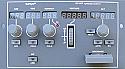 GoFlight (GF-MCP) Autopilot Module