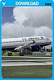 A320 Family X