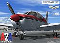 Cherokee 180 (P3D) Professional