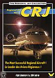 Wilco Fleet: Regional Jet Vol. 1 - Canadair Regional Jet - CRJ