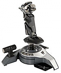 Saitek Cyborg F.L.Y. 5
