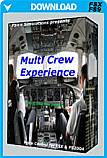 Multi Crew Experience Ultimate Edition