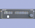 GoFlight (GF-46) Multi-Mode Display Panel