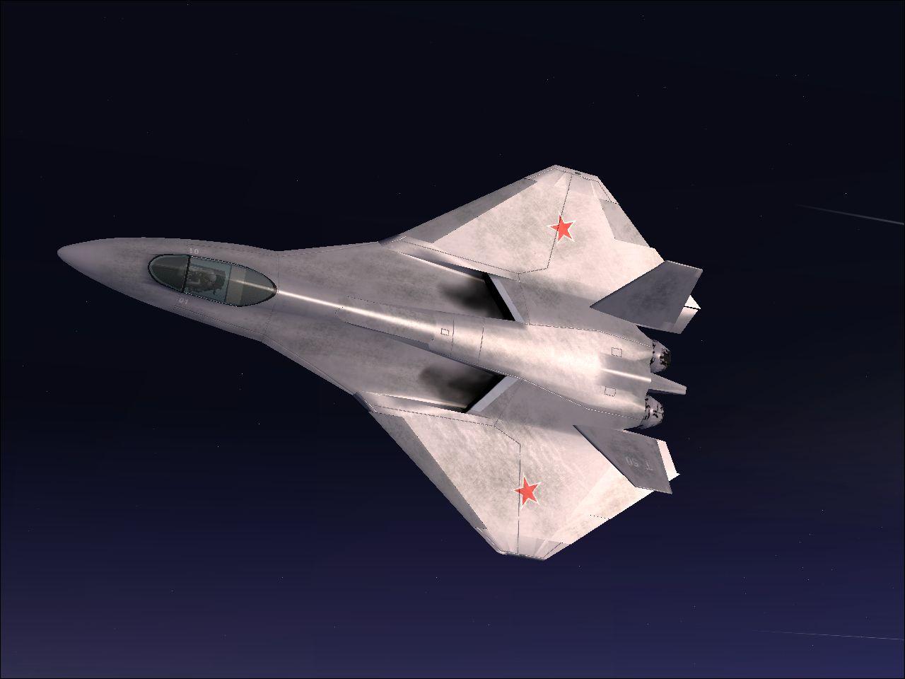 Flight simulator x user manual